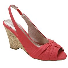 Womens  Candy girl  by CL BY LAUNDRY  SKU# 215344  Reg: $49.99  http://www.rackroomshoes.com/product/cl+by+laundry/candy+girl/1505.215344.html