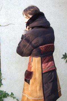 421 manteau cheresloquesDD