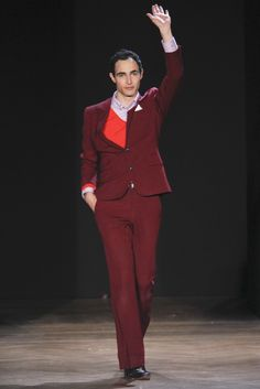 Zac Posen   Spring 2011 Ready-to-Wear Collection   Style.com