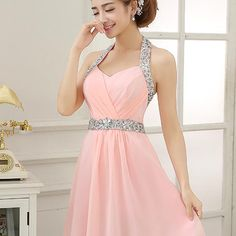 623b98dc950 290 Delightful Homecoming Dress images
