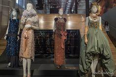 More photos from the Prada exhibit on my site - http://blog.photoframd.com/2013/05/11/photos-the-great-gatsby-costumes-at-prada-soho-nyc/