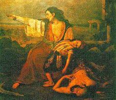 Greek Independence, Greek History, Revolution, Empire, San, Painting, Memories, Children, Women