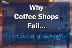 mobile coffee shop Knowing the reasons why coffee shops fail can help you avoid many mistakes that many aspiring coffee shop owners face. Learn how to start a coffee shop with no money. Coffee Shop Business Plan, Coffee Shop Menu, Small Coffee Shop, Coffee Shop Design, Coffee Shop Branding, Cafe Business Plan, Cofee Shop, Coffee Carts, Coffee Truck
