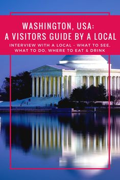 284 best washington dc things to do with kids images in 2019 rh pinterest com