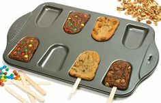 odd-cool-products-we-want-9