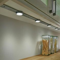 Track Lighting For Kitchens Led Lights