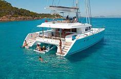 8 Boote für Ihren Traumurlaub in Kroatien - TRAVELBOOK.de