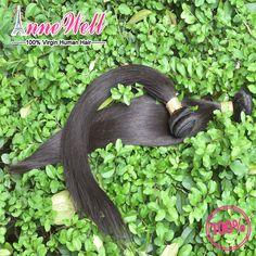 %http://www.jennisonbeautysupply.com/%     #http://www.jennisonbeautysupply.com/  #<script     %http://www.jennisonbeautysupply.com/%,      6A Unprocessed Virgin Peruvian Straight Hair Peruvian Virgin Hair Straight 3Pcs MS Lula Hair Products Top Human Hair Extension         6A Unprocessed Virgin Peruvian Straight Hair Peruvian Virgin Hair Straight 3Pcs MS Lula Hair Products Top Human Hair Extension…