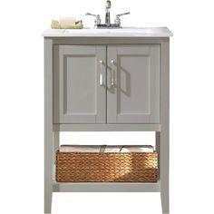 13 best 24 inch bathroom vanity images 24 inch bathroom vanity rh pinterest com