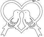 fili-madárpár.jpg