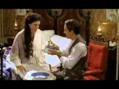 San Giuseppe Moscati el Médico de los Pobres - Película religiosa - YouTube