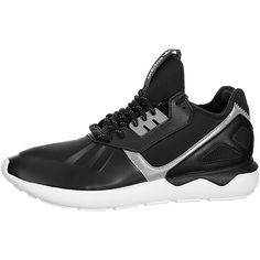 ADIDAS TUBULAR RUNNER  #bestsneakersever.com #sneakers #shoes #adidas #tubularrunner #style #fashion