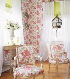 French Country Furniture to Consider for Your Home Decoration Project Country Interior Design, Interior Design Pictures, Interior Design Gallery, Interior Inspiration, Living Room Decor Country, French Country Living Room, Country Decor, Country French, French Style