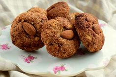 Oatmeal Cookie Recipes, Oatmeal Cookies, Apple Oatmeal, Cake Cookies, Food And Drink, Cooking Recipes, Tasty, Chocolate, Desserts