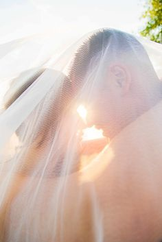 Kenny Kerns Photography - Weddings