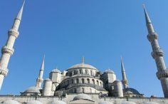 Muslimien jokapäiväisestä vainosta kristittyjä kohtaan ei uutisoida - islam on vihan 'moottori'