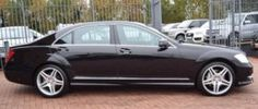 chauffeur services, wedding cars,airport transfers in and outer london essex kent areas