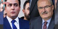 ATOda büyük yarın yarın: Gökçekin rakibi seçim güvenliği için YSKye başvurdu : Salih Bezcinin istifasının ardından kayyum atanan Ankara Ticaret Odasında meclis üyeleri başkanlık seçimi için yarın sandık başına gidiyor. Osman Gökçek ve Gürsel Baranın aday olduğu başkanlık yarışında 188 meclis üyesi oy kullanacak.  http://www.haberdex.com/ekonomi/ATO-da-buyuk-yarin-yarin-Gokcek-in-rakibi-secim-guvenligi-icin-YSK-ye-basvurdu/107193?kaynak=feed #Ekonomi   #meclis #Gökçek #başkanlık #yarın…