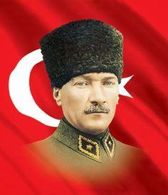 Atatürk Resimleri: atatürk hd fotoğrafları Republic Of Turkey, Powerpuff Girls, Historical Photos, Photo And Video, History, Movie Posters, Turkish Language, Historical Pictures, Historia