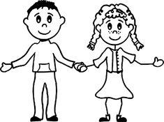 Çocuk istismarına dur de!!özel bölgelerimizi tanıyalım başak öğretmen @okuloncesi.cilginlik