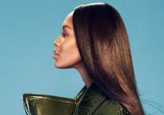 Supermodel Naomi Campbell is lending her face to relief efforts in the Philippines after Typhoon Haiyan surged through the islands, leaving as many as 10,000 dead.
