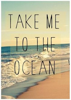 Please.