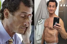 Anthony Weiner's latest alleged scandal involves a 15-year-old high school student The girl first reached out to Weiner in January 2016.  In that initial discussion, the girl openly admitted that she was a high school student.