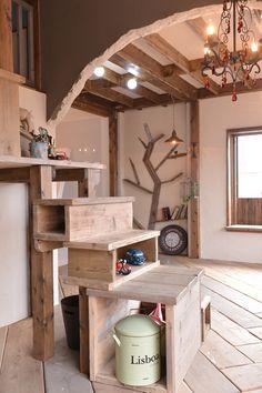 Cocoa日立店|Cocoa日立店は、「1日5組限定、七五三は2組限定のガーデン付き完全貸切型邸宅フォトスタジオ」です。
