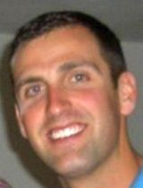 Navy Lt. Christopher E. Mosko. Died April 26, 2012 Serving During Operation Enduring Freedom. 28, of Pittsford, NY; assigned to Navy Explosive Ordnance Disposal (EOD) Platoon, Combined Joint Special Operations Task Force, Mobile Unit 3, San Diego, CA; died in Ghazni Province, Afghanistan, while conducting combat operations in Nawa District.