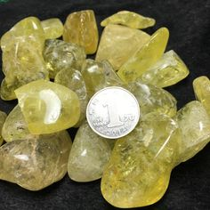 Cheap crystal gem stones, Buy Quality crystal natural directly from China crystal natural stone Suppliers: 50g  Citrine Crystal Gem Stone Original Yellow Crystal natural Stones crystal love natural stones and minerals fish tank stone