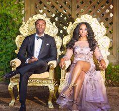 Ezinne & Uchenna E-session in Texas - RH Photo Arts - Dure Events - BellaNaija Weddings 2015009