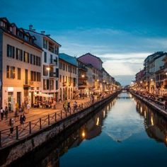 Why to visit Milan for Expo 2015? Check out our best travel tips.