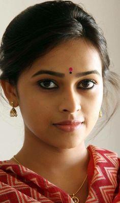 Cute and beautiful most beautiful faces, beautiful eyes, simply beautiful, Beautiful Girl Indian, Most Beautiful Indian Actress, Beautiful Girl Image, Gorgeous Women, Cute Beauty, Beauty Full Girl, Beauty Women, Indian Eyes, Indian Face