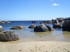 Cape Town Beaches 5 | CABS Car Hire | www.cabs.co.za