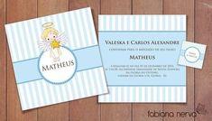 convite-de-batismo-4