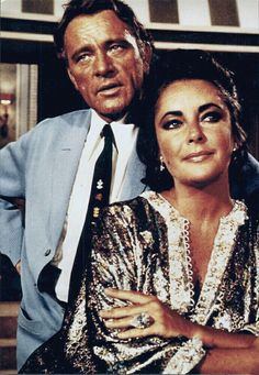 610 Actress Elizabeth Taylor Husbands Children And Family Ideas Elizabeth Taylor Elizabeth Taylor