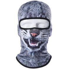 Microfiber Neck Warmer Boxer Dogs Wood Funny Neck Gaiter Tube Ear Warmer Headband Scarf Face Mask Balaclava Black
