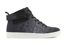 Gourmet Footwear 2013 Holiday Collection