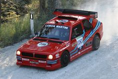 Nissan Gtr R34, Subaru Rally, Beach Cart, Rally Raid, Martini Racing, Lancia Delta, Old Race Cars, Motosport, Classic Sports Cars
