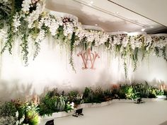 Wedding Backdrop Design, Wedding Stage Design, Wedding Reception Backdrop, Ceremony Backdrop, Wedding Designs, Banquet Decorations, Wedding Stage Decorations, Backdrop Decorations, Flower Decorations