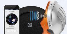 Airwheel intelligent helmet for road safety #Airwheel #Ninebot #Segway #Xiaomi