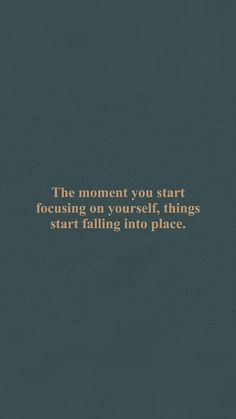 My Mind Quotes, Think Positive Quotes, Positive Affirmations Quotes, Good Thoughts Quotes, Affirmation Quotes, Self Love Quotes, Reminder Quotes, Fact Quotes, Mood Quotes