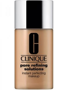 13 Best #Foundations for Oily Skin ...