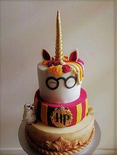 Harry Potter Cake, Cakes, Desserts, Kids, Food, Tailgate Desserts, Postres, Deserts, Essen