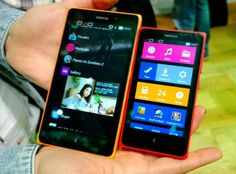 Nokia XL Biggest Android smartphone launched by 'Nokia'!! Review