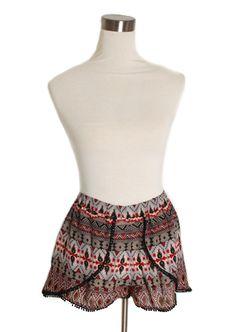 South By South Best Shorts #milkandhoneyny #encreme