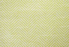 Avalon Sorbet Sorbet, Snug, Fabric, Home Decor, Tejido, Fabrics, Interior Design, Home Interior Design, Tejidos