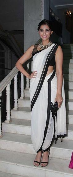sleeveless black blouse design