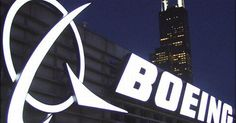 Prior to the stock market opening on Wednesday, July 22, 2015, the second quarter results for Boeing Co. (NYSE:BA) was released.  Diluted EPS (earnings per share) of $1.62 based on 24.54 billion dollars in revenue was posted.  The same time last year, the company posted earnings per share of $2.24 on 22.5 billion dollars in revenue.