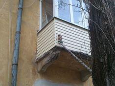 Сat house - 29 Photo (12)